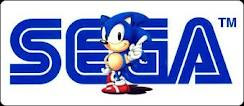 """DISCOVER HOW TO PLAY SEGA GAMES ON YOUR MOBILE PHONE"""