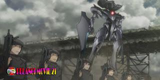 Aldnoah.Zero-S2-Episode-11-Subtitle-Indonesia