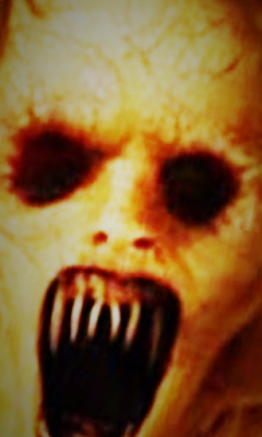 imagenes de terror