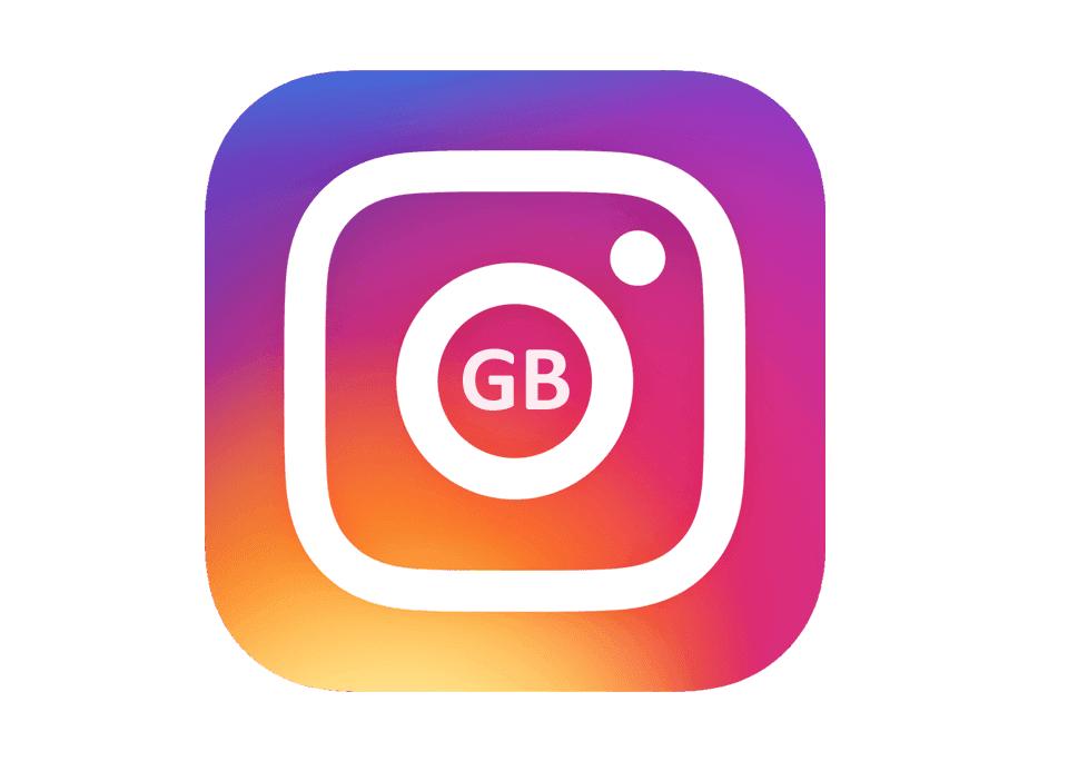 GB Instagram APK