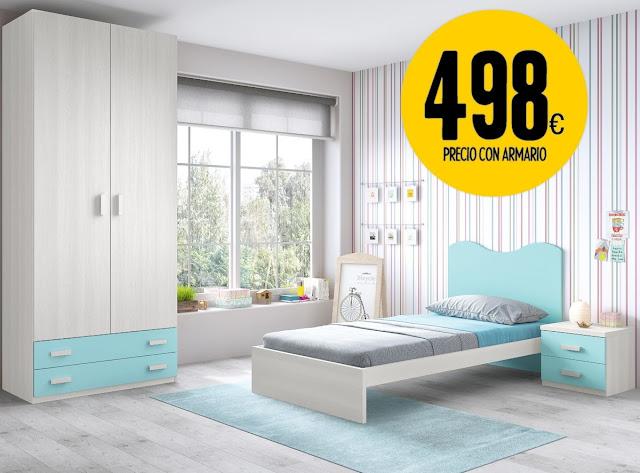 ofertas-habitaciones-infantiles-valencia-02