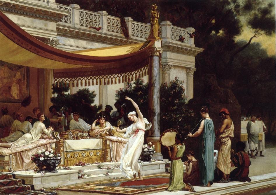 prostitutas merida prostitutas en la historia