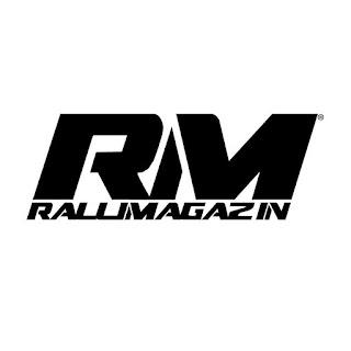 Ralli Magazin
