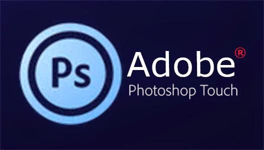 Sutuku70 Free Download Adobe Photoshop Touch 1 7 7 Apk Premium