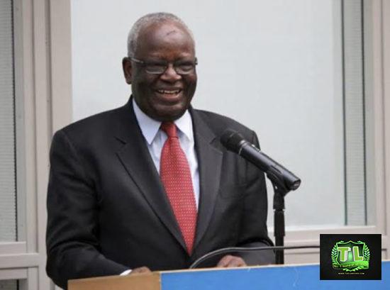 President-Muhammadu-Buhari-Appoints-Prof-Ibrahim-Gambari-as-New-Chief-of-Staff-Teelamford
