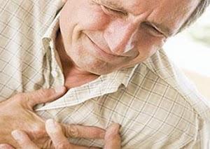 مرض القلب ظهور وأسباب وطرق علاج مرض القلب