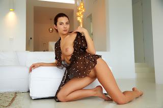 Ordinary Women Nude - belka_21_03999_2.jpg