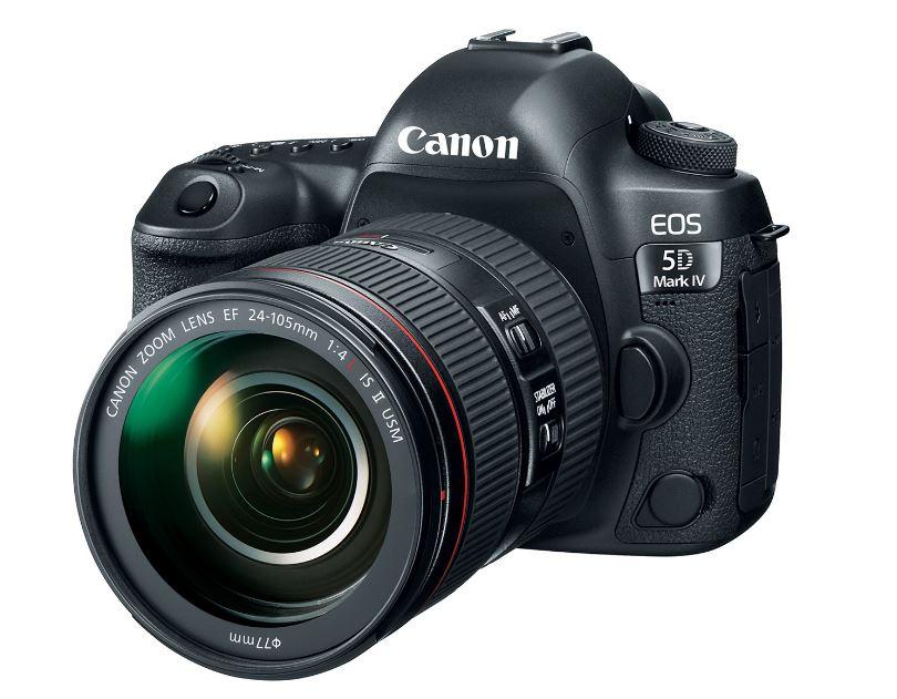 canon camera news 2018 canon eos 5d mark iv pdf user guide manual rh canoncameranews capetown info canon 5d user manual canon 5d user manual