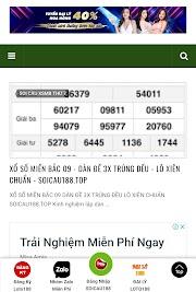 Lý do chọn soicau188 miễn phí để xem - Tại sao nên vào trang SOICAU188.TOP