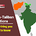 India-Taliban Relations: Everything you need to know
