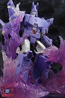 Transformers Kingdom Cyclonus 19