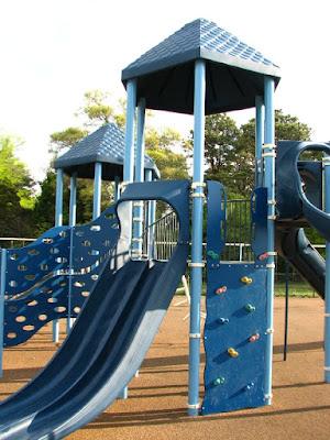 Eddy Elementary Slides