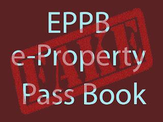 EPPB is a fake news. all telugu fun alltelugufun