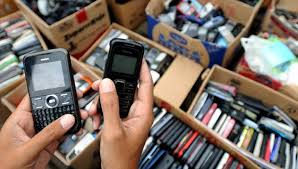 Tips Saat membeli handphone Android Bekas Atau Second