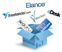Top 10 Freelancing Websites To Make Money Online From Home