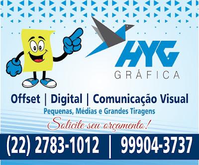 Hyg Gráfica