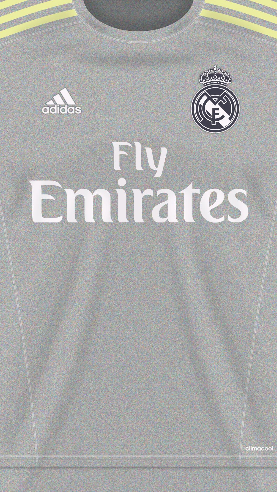 La Liga Kit Mobile Wallpapers