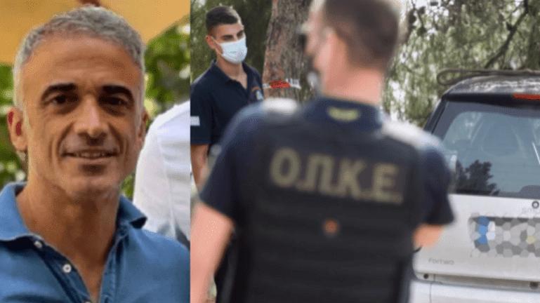Σταύρος Δογιάκης: Αυτοκτονία δείχνει η ιατροδικαστική εξέταση