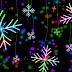Canciones Llaneras con motivos navideños