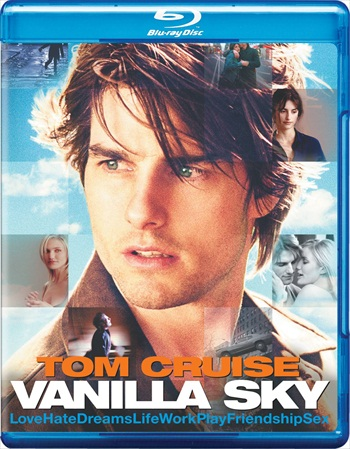Vanilla Sky 2001 Dual Audio Hindi Movie Download