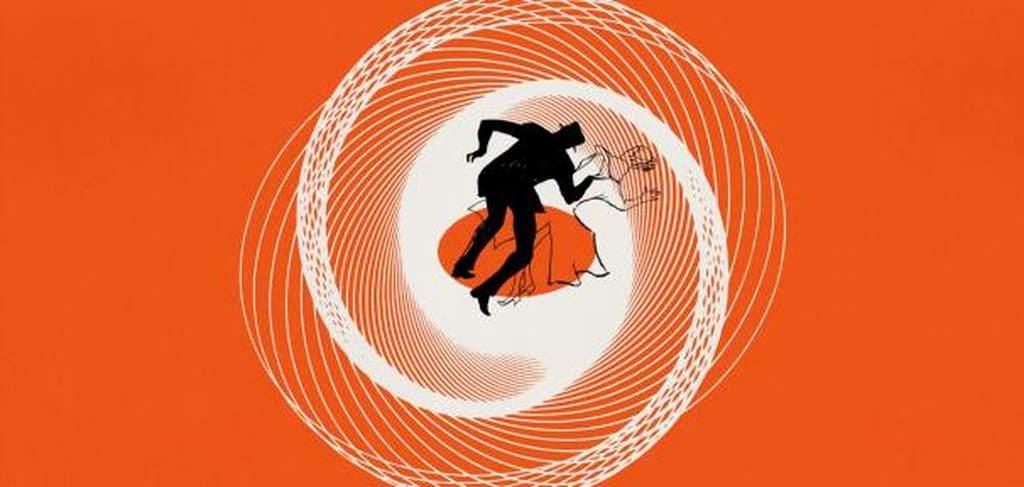 Com Vertigo, Hitchcock adapta a obra D'Entre les Morts, dos franceses Pierre Boileau e Thomas Narcejac, escrito em Paris no decorrer da Segunda Guerra Mundial.