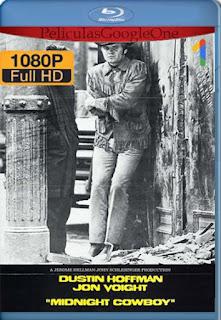 Perdidos En La Noche [1969] [1080p BRrip] [Latino-Inglés] [GoogleDrive] RafagaHD