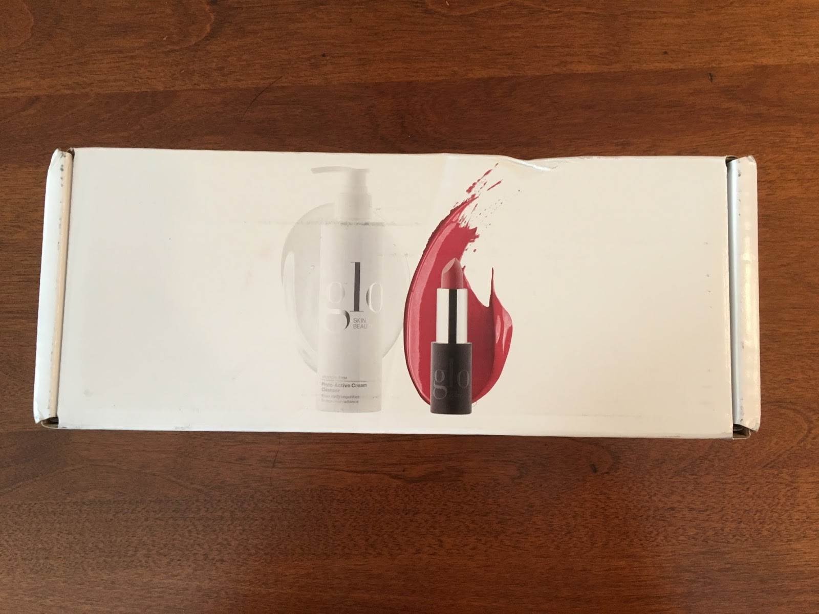 Glo Skin Review