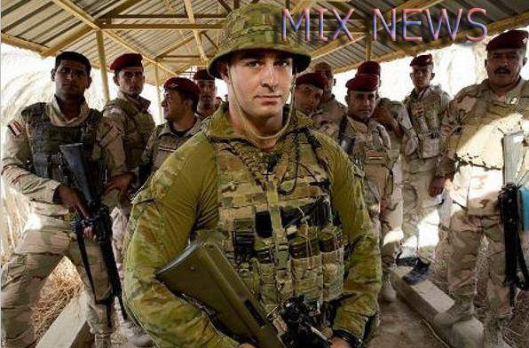 the Taji military,Iraq,fears,missile,attacks