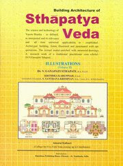 Vedic Construction