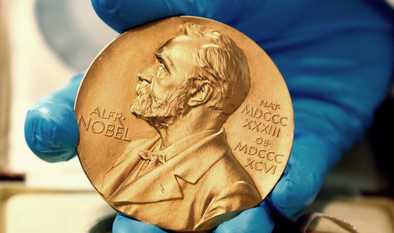 nobel-peace-prize-sri-lanka
