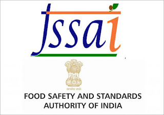 FSSAI Launches Eat Right Movement to Promote Safe and Healthy Food