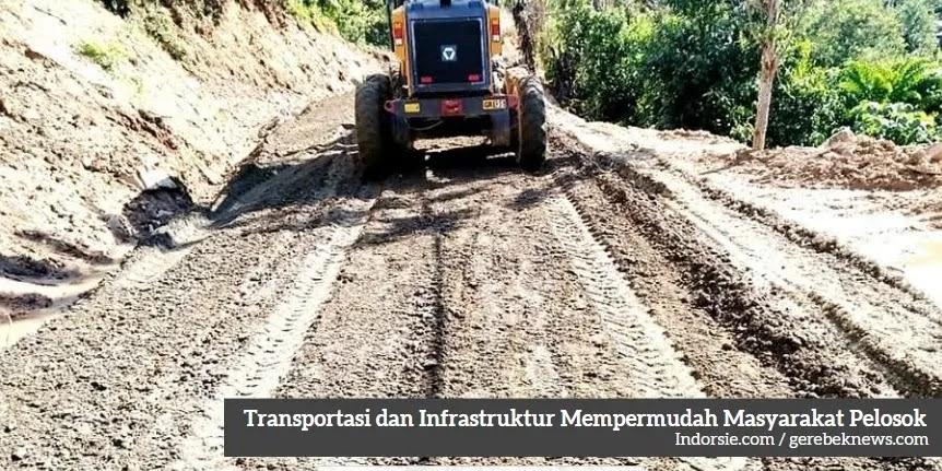 transportasi-infrastruktur-pelosok
