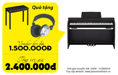 Đang bán giảm giá đàn piano cơ, piano điện , đàn organ và đàn guitar
