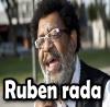 Ruben Rada
