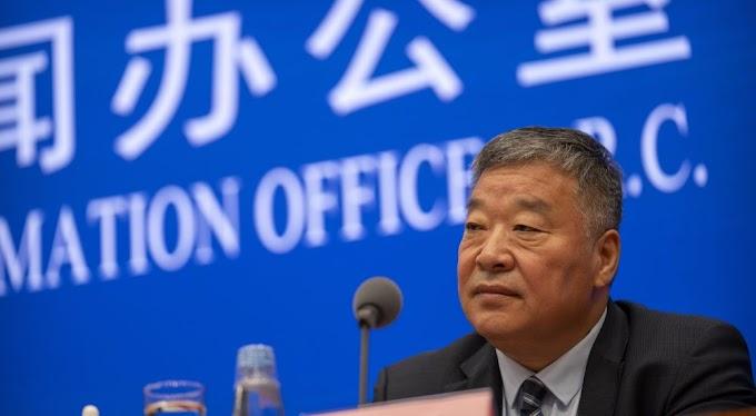 Kínában féléves csúcsot ért el a napi koronavírusos megbetegedések száma