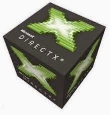 Direct x 10-11-12