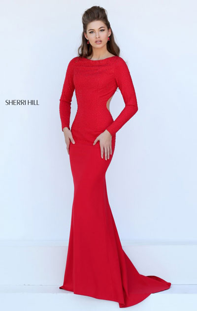 prom dresses 2018 online sale: 三月 2018