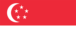 Sejarah Singapura