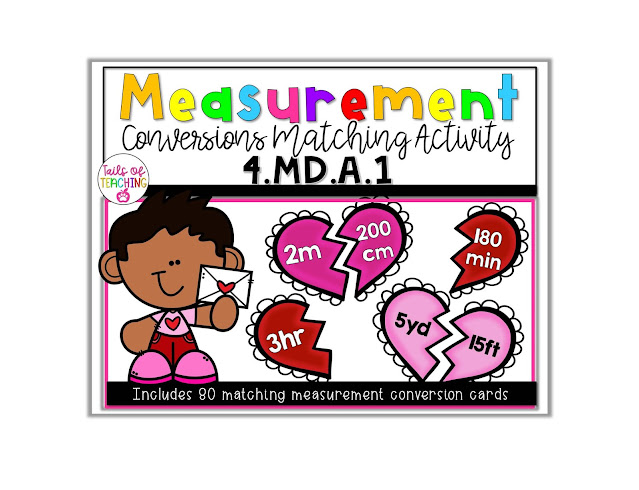 Valentine's-day-activities-for-elementary-students