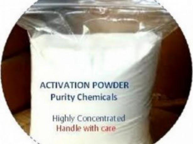 ssdsolutionchemicaltechnician.blogspot.com