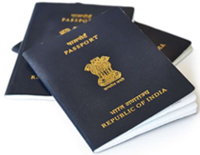 PM Modi: Government Working to Issue Chip Based ePassport