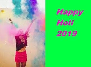 Pictures,holi dahan images, Wish Happy Holi - Pics,happy holi msg, happy choti holi, Wish Happy Holi, Happy Holi 2019,