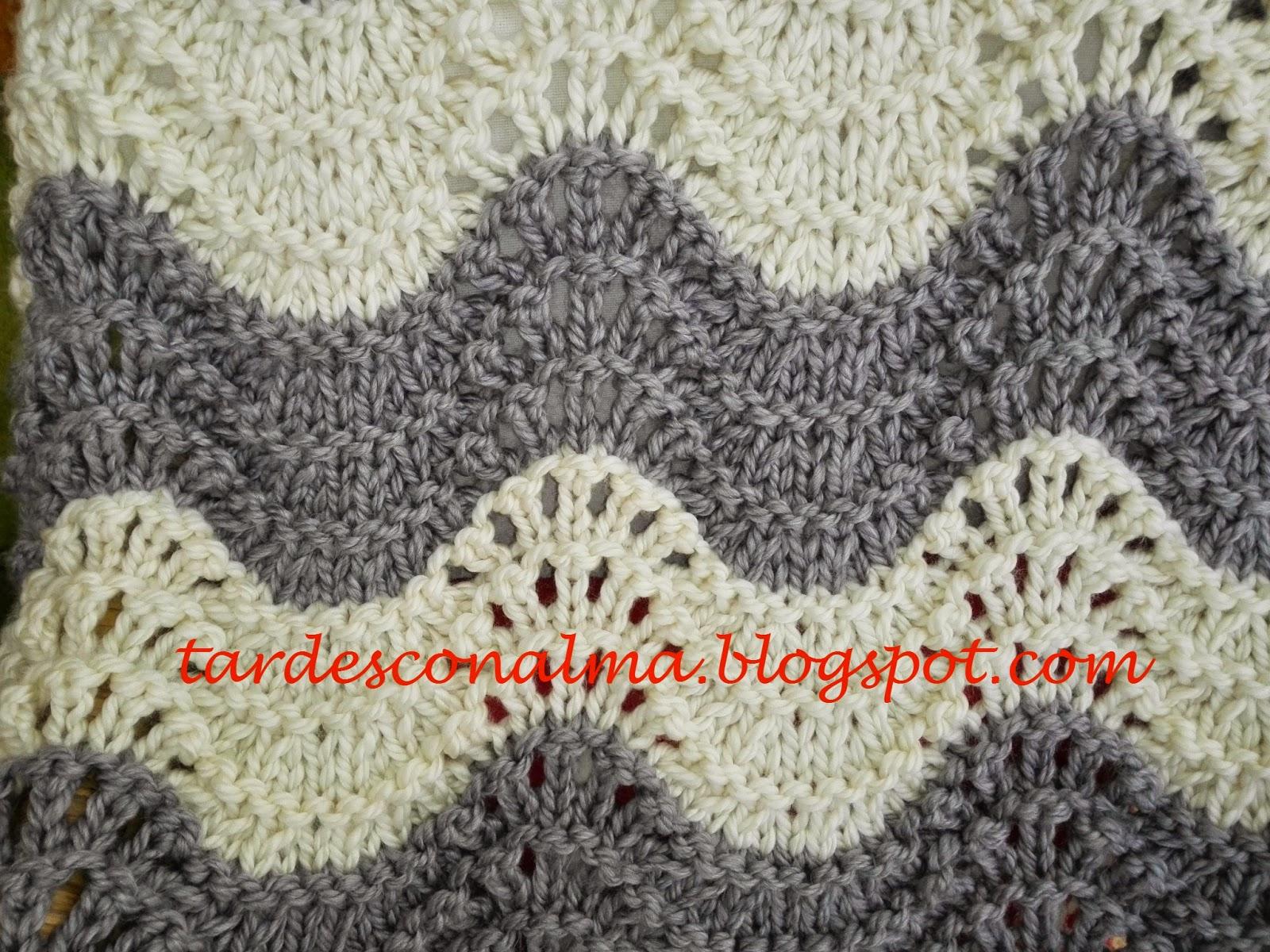tardesconalma.blogspot.com