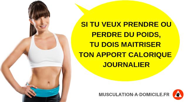 musculation-a-domicile-prise-de-muscle-perte-graisse-maitriser-calories