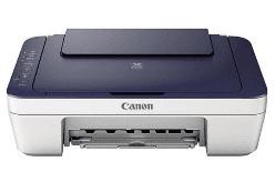 Canon PIXMA MG3022 Free Driver Download