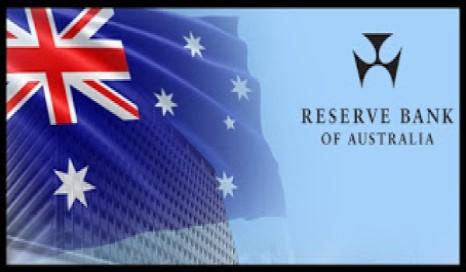 حركه منتظره على الدولار الاسترالى AUD تزامنا مع اسعار الفائده للمركزى الاسترالى
