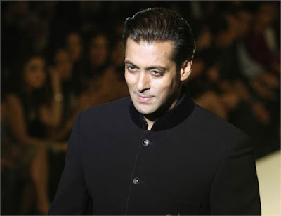 Salman Khan Wallpaper, salman khan ke photos
