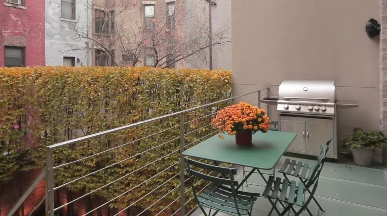 21 Interior Design Photos vs. 28 W 76th St, New York, NY Ultra Luxury Townhome Tour