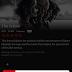 Baixar conteúdos da Netflix