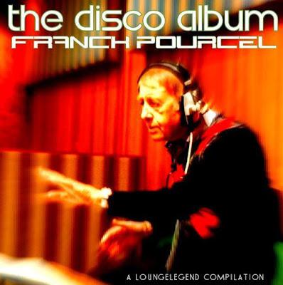 Franck Pourcel Discography